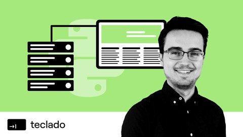 The Complete Python PostgreSQL Course 2.0 Udemy coupons