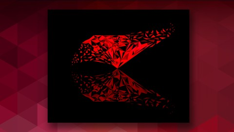 The Complete Ruby on Rails Developer Course Udemy coupons