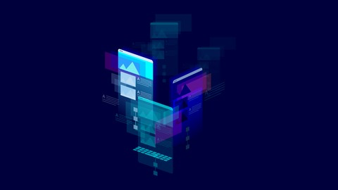 The Complete SwiftUI Developer Course