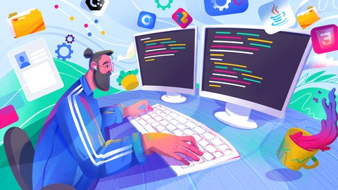 The Linux Command Line Bootcamp Udemy coupons