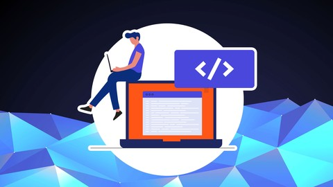 The Result-Oriented Web Developer Course - 2020 BOOTCAMP