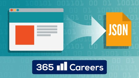 Web Scraping and API Fundamentals in Python 2021 Udemy coupons