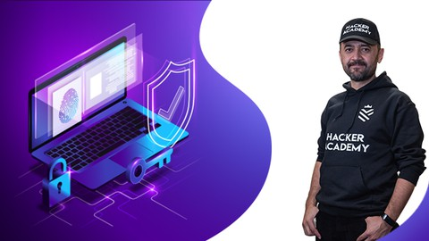 Wi-Fi Hacking and Wireless Penetration Testing Course Udemy coupons