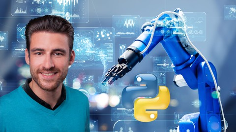 Writing production-ready ETL pipelines in Python Pandas Udemy coupons