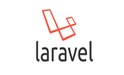 Laravel screenshot
